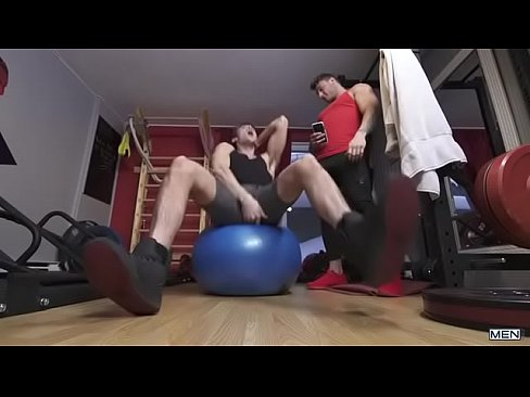 Ass Controller Part 6 – FULL VIDEO HERE: Http://zo.ee/4mHoB