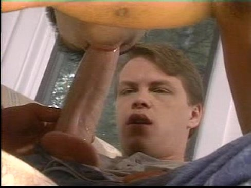 Gay – Kevin Dean, Big Dick And Deep Throat